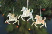 AngelFilliesOrnaments2004.jpg