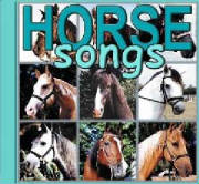 HorseSongs.jpg